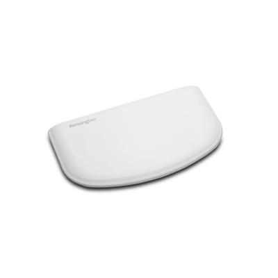 Kensington ErgoSoft-voor dunne muis/trackpad Polssteun - Grijs