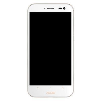 ASUS 90AZ00X2-R20011 mobile phone spare part