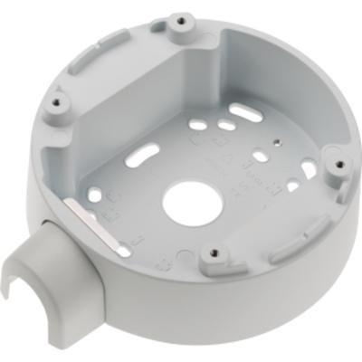 Axis 5505-181 cameraophangaccessoires