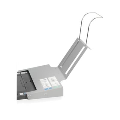 Lexmark MS911, MX91x lade voor bannermateriaal Papierlade