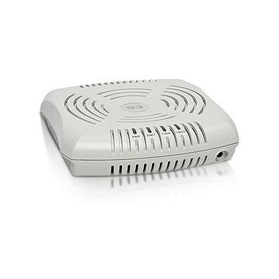 Dell access point: PowerConnect W-AP92 - Wit