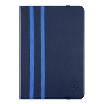Belkin F7N320BTC02 tablet case
