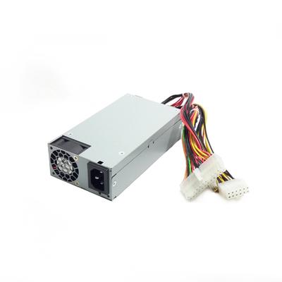 Synology PSU 200W2 Power supply unit - Metallic