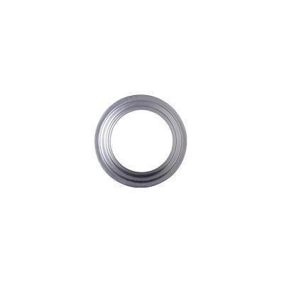 Walimex lens adapter: 12715 - Grijs