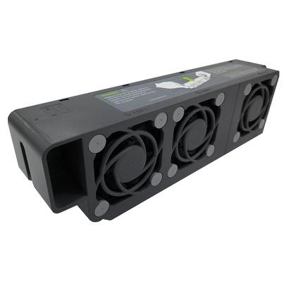 QNAP Fan module for TS-x79 2U Rack toebehoren