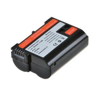 Jupio CNI0020 batterij