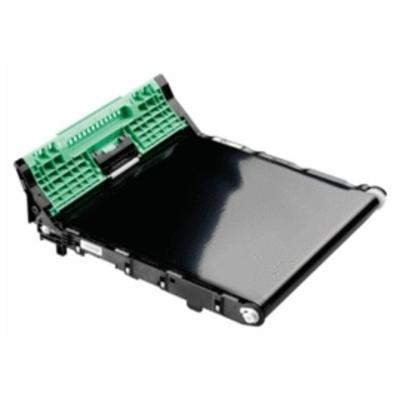 Brother BU220CL reserveonderdelen voor printer/scanner