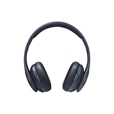Samsung koptelefoon: Level On - Zwart