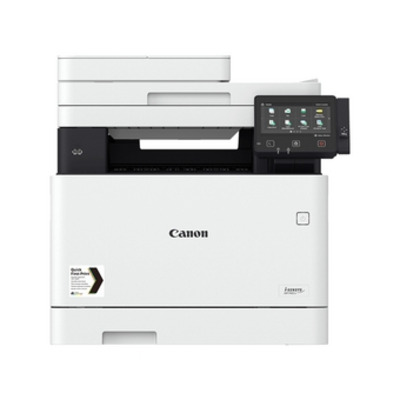 Canon 3101C019 multifunctionals