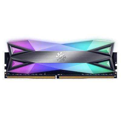 ADATA AX4U360038G14C-DT60 RAM-geheugen