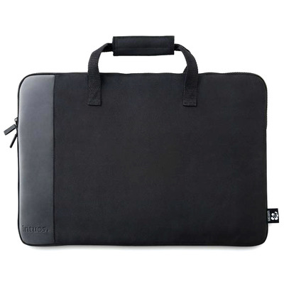 Wacom Soft L Case Tablet case - Zwart
