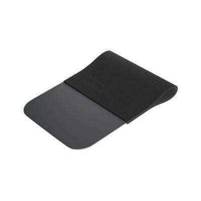 Microsoft accessoire : Surface Pen Loop - Zwart