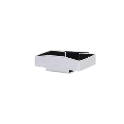 PolarPro Glare Shield Remote - Wit
