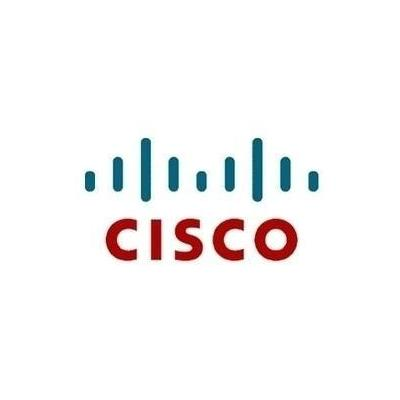 Cisco software: Advanced IP Services software for firewall configuration, Upgrade, EN
