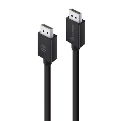 ALOGIC ELDP-02 DisplayPort kabels