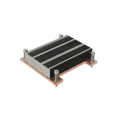 Fujitsu SNP:A3C40102634 Hardware koeling