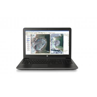 HP BT7V53ET09 laptop