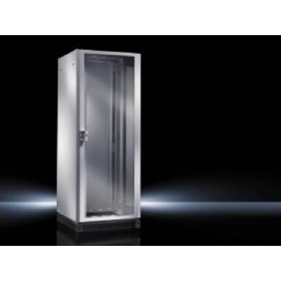Rittal TE 7888.850 Rack - Grijs