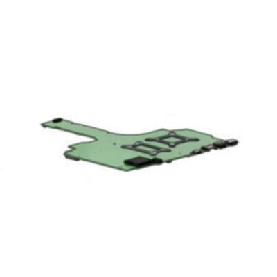 HP L71929-601 Notebook reserve-onderdelen