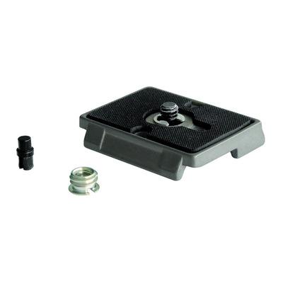 Manfrotto 200 PL Camera-ophangaccessoire - Grijs