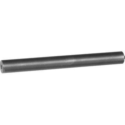 Novoflex camera flits accessoire: X-STANGE 20 - Zwart