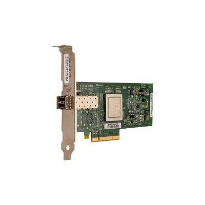 Lenovo netwerkkaart: QLE2560 - Groen