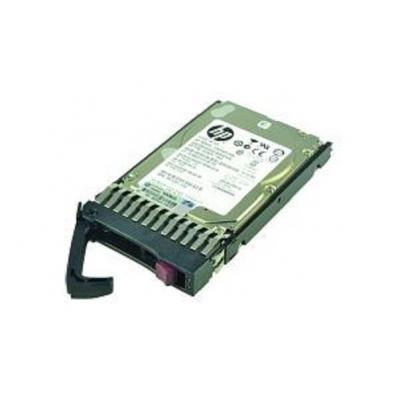 "2-power interne harde schijf: 900GB 10k RPM 2.5"" HDD"