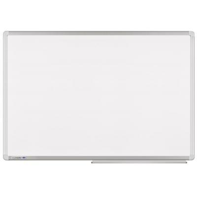 Legamaster Universal Plus Whiteboard - Grijs, Wit