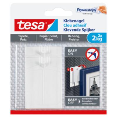 TESA 77776-00000 Hook
