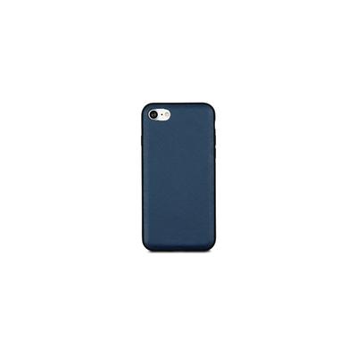 Dbramante1928 London - iPhone 7 Mobile phone case - Blauw