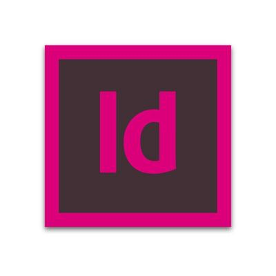 Adobe 65227461BC01A12 software licentie