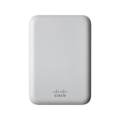 Cisco access point: Aironet 1810W - Wit