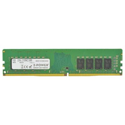 2-Power MEM8903A RAM-geheugen - Groen