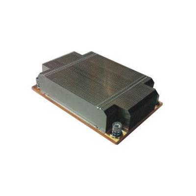 Intel BXSTS200PNRW Hardware koeling
