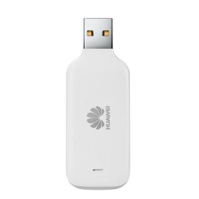 Huawei celvormige router/gateway/modem: E3533