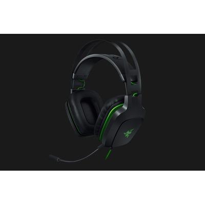 Razer RZ04-02220100-R3M1 headset