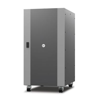Apc : MGE Galaxy 300 Adaptation Kit for IP21 - Narrow Tower - Grijs