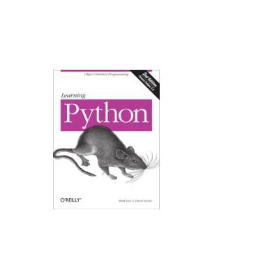 O Reilly Product O Reilly Learning Python Pdf Formaat