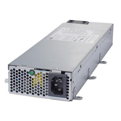 Hewlett Packard Enterprise 1200W, 200-240 V, AC Refurbished