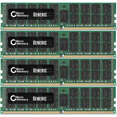 CoreParts MMH0059/64GB RAM-geheugen