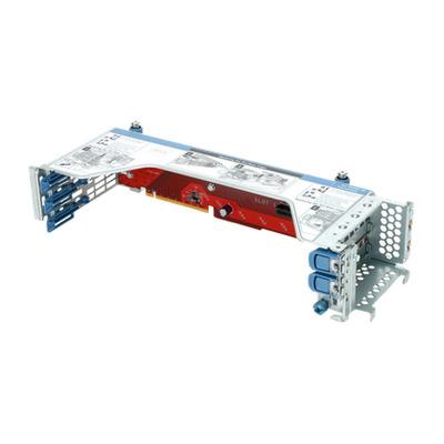 Hewlett Packard Enterprise 872222-B21 Computerkast onderdeel