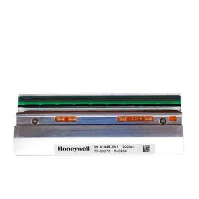 Honeywell Kit, Printhead 300 DPI Printkop
