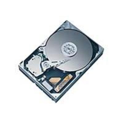 Maxtor HD DiamondMax Plus9 120GBATA133 7200 8MB Externe harde schijf