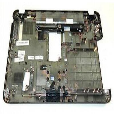 HP 641967-001 notebook reserve-onderdeel