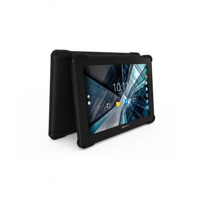 Archos Sense 101 Saphir Tablet - Zwart