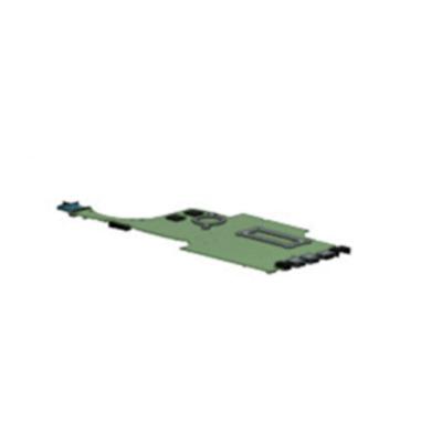 HP L23229-001 Notebook reserve-onderdelen