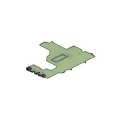 HP 856696-001 Notebook reserve-onderdelen