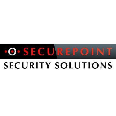 Securepoint vergoeding: UTM Mnt, 101-150 U, 1 Y