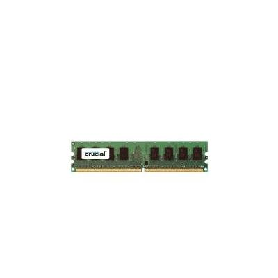 Crucial CT51264AA667 RAM-geheugen