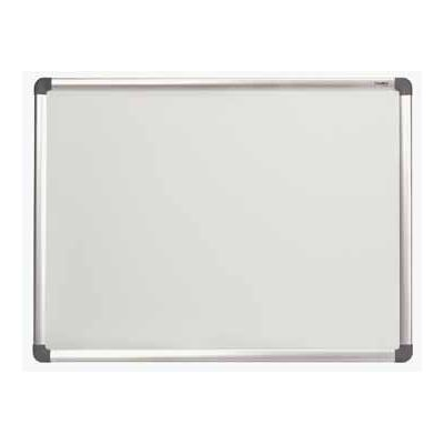 Dahle whiteboard: WITBORD IP 60X45CM
